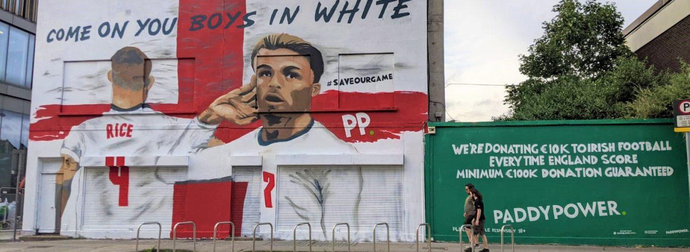 Mural-Image